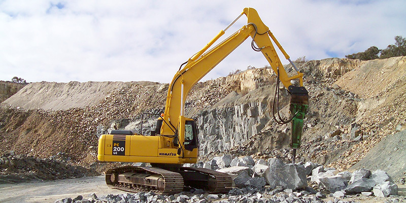 resources | Cochrane Earthmoving